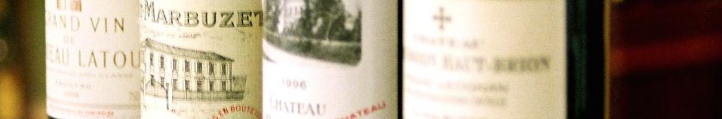 labels til luksus vinsmagning