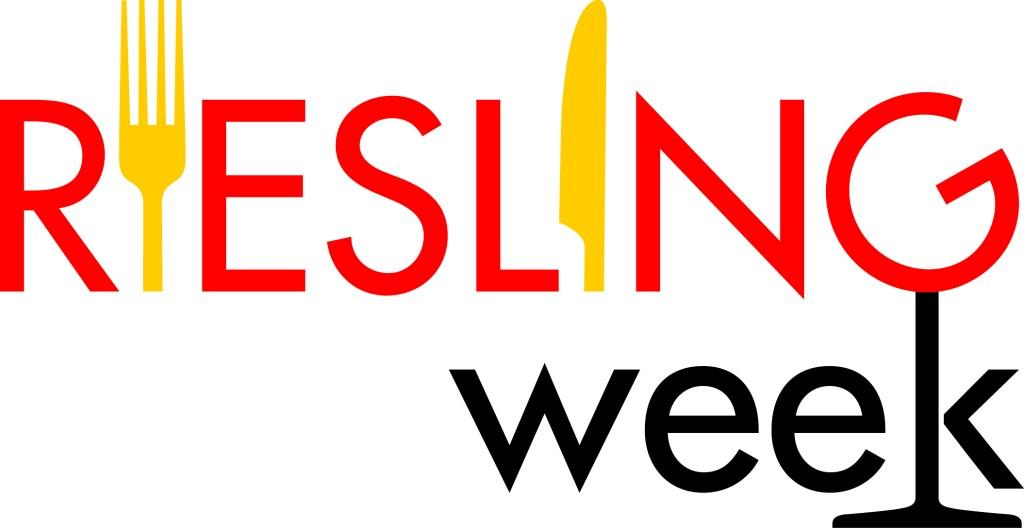 riesling_week_logo_CMYK