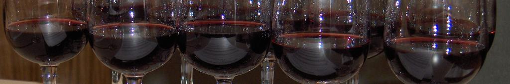 temasmagning af vine