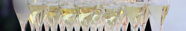 temasmagning-smagning-af-champagne-restaurant-mellemrum