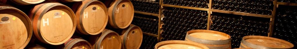 Vinproduktion-samt-sensorisk-kursus-vinskole-restaurant-mellemrum