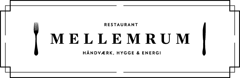 Restaurant MellemRum